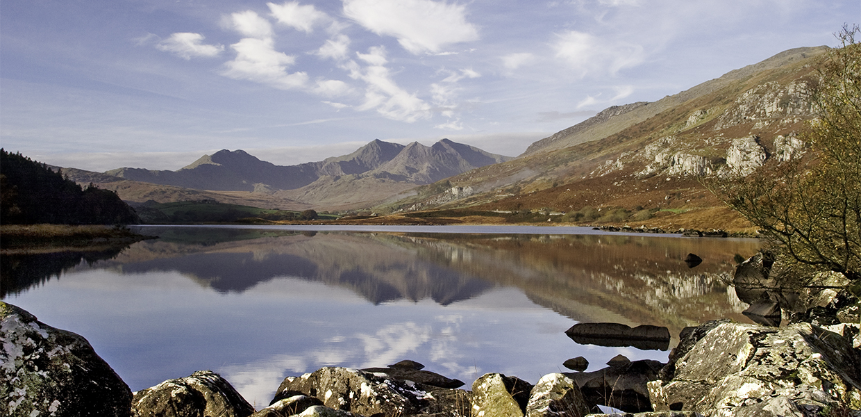SN006-3353-PGPP-Snowdonia_About_us_Copyright-Peter-Heard-LRPS